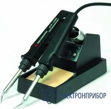 Термопинцет АТР-1209