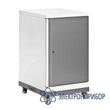 Подставка под тумбу мобильная, антистатическое исполнение ППТ-01 ESD