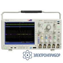 Осциллограф цифровой DPO4034B