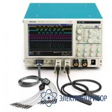 Анализатор телекоммуникационных сигналов DSA71604C