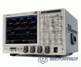 Цифровой осциллограф DPO70604C