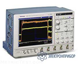 Цифровой осциллограф DPO7254