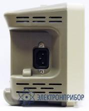 Осциллограф смешанных сигналов DS1102D