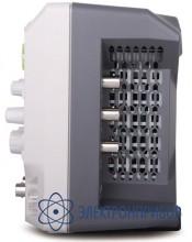 Цифровой осциллограф DS1074Z-S