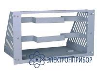 Комплект для монтажа в стойку для ds2000a RM-DS2000