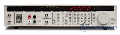 Генератор DS360