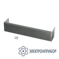 Заглушка для монтажа DSP-OPT-19HUR