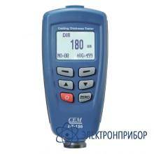 Толщиномер DT-156
