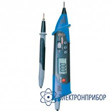 Цифровой мультиметр карандашного типа DT-3218