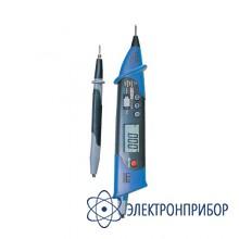 Карманный цифровой мультиметр DT-3260
