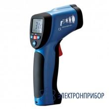 Пирометр DT-8830