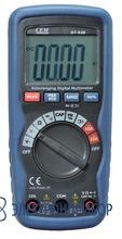 Мультиметр DT-930