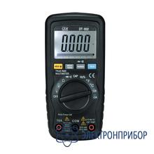 Мультиметр DT-932