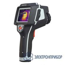Тепловизор портативный DT-9875