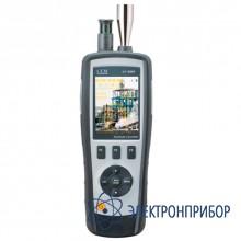 Счётчик пылевых частиц DT-9880