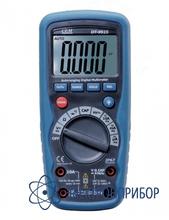 Мультиметр DT-9915