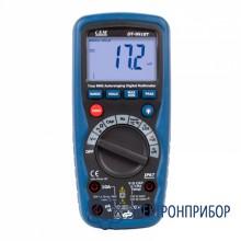 Мультиметр DT-9918