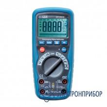 Мультиметр DT-9926
