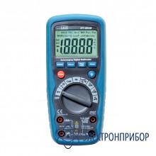 Цифровой мультиметр DT-9928T