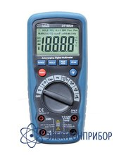 Цифровой мультиметр DT-9928