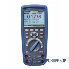 Цифровой мультиметр DT-9979