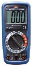Мультиметр компактный DT-920N