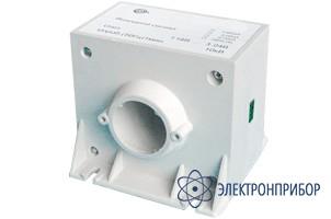 Датчик измерения постоянного и переменного тока ДТХ-300