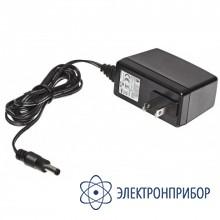 Универсальное зарядное устройство Fluke DTX-ACUN