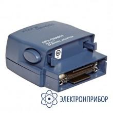 Адаптер канала dtx tera cat 7/class f Fluke DTX-CHA011