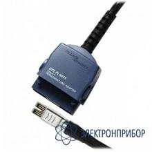 Адаптер постоянного соединения dtx gg45 cat7/class f Fluke DTX-PLA012