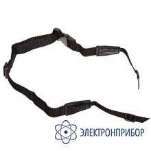 Ремешок для переноски Fluke DTX-STRP