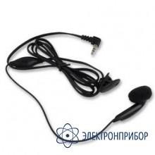 Переговорное устройство для кабельных анализаторов Fluke DTX-TSET