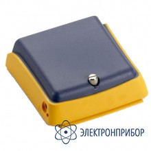 Литий-ионная батарея Fluke DTX-LION