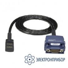 Адаптер постоянного соединения cat6a Fluke DTX-PLA002