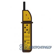 Сигнализатор скрытой проводки Е121 ДЯТЕЛ