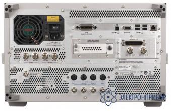 Анализатор цепей E5080A-295