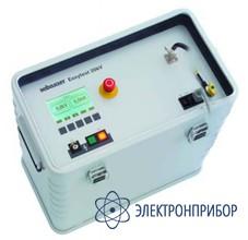 Компактный испытательный тестер снч (напряжение 20 кв, 0,1 гц при 0,5 мкф) Easytest 20 kV