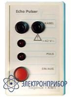 Индикатор точки подключения Echo Pulser