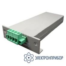 Компаратор/релейный выход EKWi-04