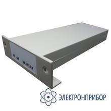 Блок аккумуляторных батарей (nimh) EKW-09I