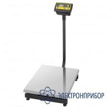 Весы платформенные EМ-150KAL