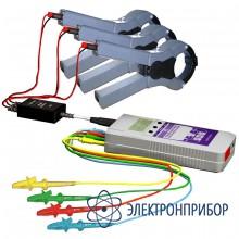 Прибор энергетика многофункциональный ПЭМ-02И