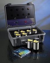 Cистема обнаружения утечек Enigma Compact