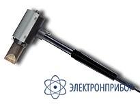 Паяльник молот 550 вт ERSA-550