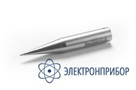 Конус 0,8мм, удлиненное (к ergotool, basictool, powertool, multipro, multisprint) 842SD (LF)