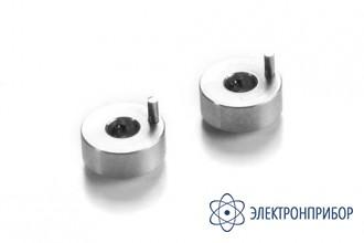 Фиксаторы насадок к термопинцету chiptool (для скоростной смены насадок) 45600