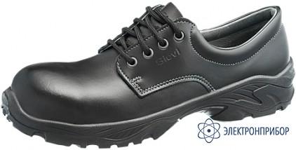 Антистатическая обувь AUTO S2