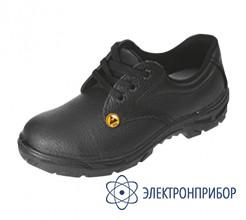 Антистатическая обувь TOMAS