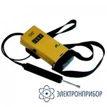 Термометр электронный термоэлектрический ЭТТЭ-Б