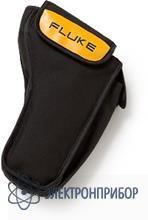 Футляр для инфракрасного термометра Fluke H6